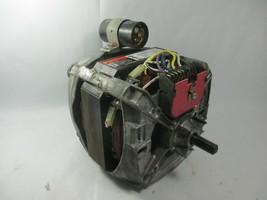 Whirlpool LSQ8543JQ0 Washing Machine Drive Motor 3951550 WP661600 C68PXN... - $49.51