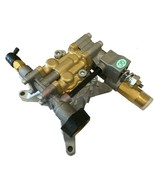 3100 PSI POWER PRESSURE WASHER PUMP Upgraded Troy-Bilt 020423-1 020423-2 - $89.90