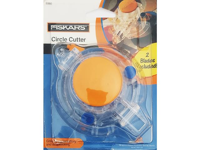 Fiskars Circle Cutter #9380