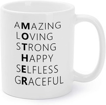 Mother's Day Gift Mugs for Mother Mom's - £11.34 GBP