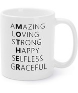 Mother's Day Gift Mugs for Mother Mom's - £11.36 GBP
