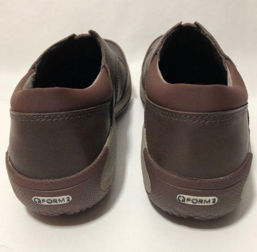 Merrell Women's Encore Q2 MOC LTR Climbing Shoe Fashion Sneaker Size 7 ESPRESSO