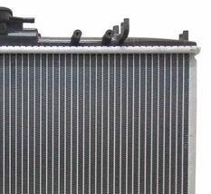 RADIATOR IZ3010106 FOR 98-04 ISUZU RODEO 98-00 AMIGO 98-02 HONDA PASSPORT V6 3.2 image 4