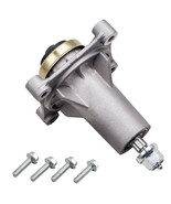 """Blade Spindle Assembly for 42"""" 54"""" 46"""" 48"""" for 532187292 587819701 Hot - $35.63"""