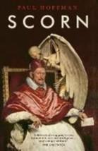 Scorn by Paul Hoffman Paperback Book Free UK Post - $12.68