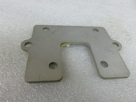 W30 Genuine Evinrude Johnson OMC 334352 Cover OEM New Factory Boat Parts - $7.69