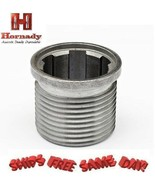 Hornady Lock-N-Load OAL Die Bushings, 2 PACK!! NEW!! # 044094 - $13.76