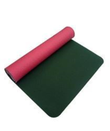 Eco Mat 5mm w/ strap - No PVC - $97.98