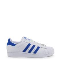 102611 513488 Adidas Superstar Unisex Bianco 102611 - $124.96