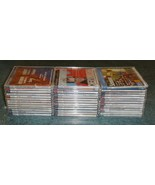LOT SET of 39 CDS BBC Music Magazine Classical symphony Beethoven Bach M... - $63.04