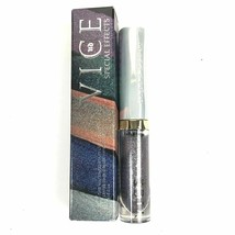 NIB Urban Decay Vice Special Effects Water-Resistant Lip Topcoat - Regulate - $9.99