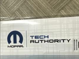 2020 jeep wrangler service information repair manual workshop on factory... - $209.24