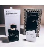 Maison Francis Kurkdjian Oud Silk Mood Eau De Parfum 70 ml 2.4 Oz Unisex... - $129.90