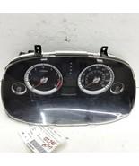 07 08 09 10 Hyundai Azera mph speedometer OEM 127,796 miles 94001-3L011 - $98.99
