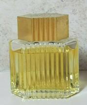 Vintage Lauder By Estee Lauder for Men Cologne 1.7 oz  Cologne Splash USED - $37.57