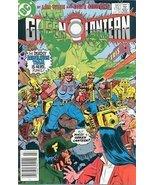 Green Lantern (2nd Series), Edition# 178 [Unkno... - $2.95