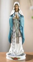 Madonna Rosary Holder - $45.95