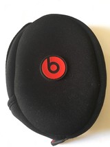 Lot Of 10 Zip Soft Carrying Travel Case Bag Beats by Dre Solo HD Solo 2.0 - $30.55