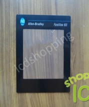 2711-T6C3L1   Panelview Plus 600 Protective film Ser B FRN 4.30 - $39.90