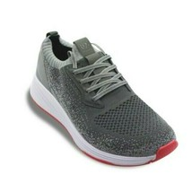Men's C9 Champion Mesh Grey Pursuit Performance Athletic Running Shoes NEW w Tag image 2
