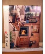 Catalog Yield House Inc. 1987 - $8.99