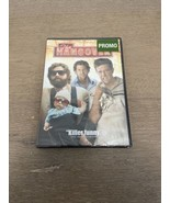 New Sealed Promotion Version of The Hangover on DVD - Bradley Cooper - $12.00