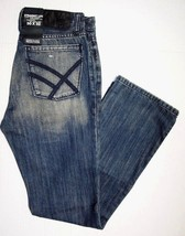 Kenneth Cole Reaction men's jeans size 30x32  - $39.95
