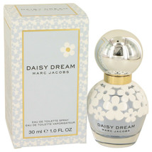 Daisy Dream by Marc Jacobs 1 oz / 30 ml EDT Spray for Women - $41.86