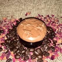 Tallow Oil Cleanser Chocolate Mocha Cacao 4oz Regenerate Resveratrol Castor Hone - $19.99