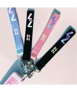 KPOP GOT7 Keyring 7 FOR 7 Key Chain Return Around Phone Pendant YOUNAJAE... - $0.99