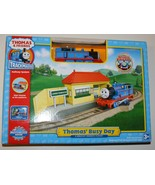 Thomas & Friends Thomas Busy Day - $69.95
