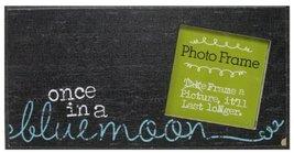 Ganz Blue Moon Frame - $12.99