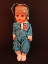 All Original KAYSAM JOLLY Toy Nasco Doll 4262 K3 Mint Condition - $75.00