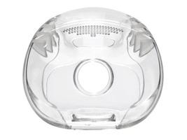 Philips Respironics Amara View Medium Cushion - $34.64