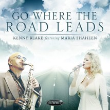 Go Where The Road Leads - $39.89