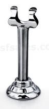 "New Star 12 pcs Triton/Harp-Clip Place Card Holder Table Menu Holder 3"" - $14.94"