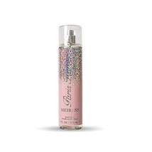 Paris Hilton Heiress Body Spray for Women, 8 Ounce - $13.98
