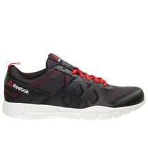 4b5dad58689 Reebok Shoes Trainfusion Nine