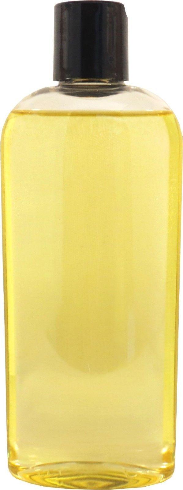 Patchouli Bath Oil