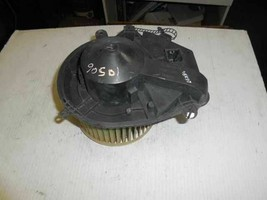 Blower Motor Manual Temperature Control Fits 98-05 PASSAT 374638 - $37.62