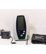 Spot Vital Signs Monitor with NIBP Only (Includes Pulse Rate & MAP) - $494.99