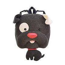 Panda Superstore Creative Lovely Cozy Children's Backpack/Plush Backpack - $33.29