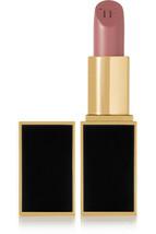 TOM FORD Lip Color Lipstick FIRST TIME 09 Medium Pink Satin FULL SIZE Ne... - $43.25