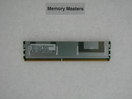 46C7423 4GB PC2-5300L 667MHz FBDIMM Memory IBM System x3500