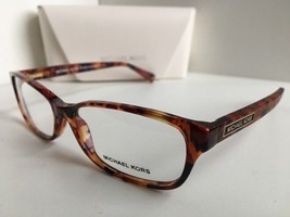 New MICHAEL KORS MK 4024 MK4024 Porto Alegre 3067 55mm Women's Eyeglasse... - $79.99