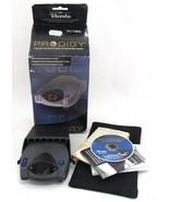 Tekonsha Prodigy Electric Trailer Brake Control System 90185 in original... - $69.29