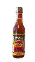 Baba Roots Herbal Drink, 5 Fl Oz - $8.50