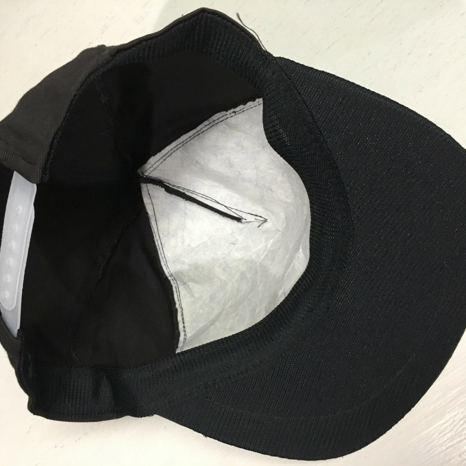 Cartagena Columbia Sailing Tourist Snapback Baseball Cap Hat