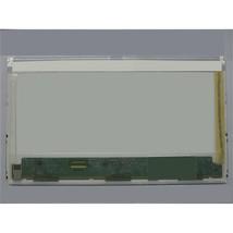 "ACER ASPIRE 5738Z B156XW02 V.0 LAPTOP LCD SCREEN 15.6"" WXGA HD LED DIODE... - $110.99"