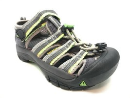 Keen Newport H2 Size 10 M (Y) EU 27/28 Youth Kid's Outdoor Sport Sandals... - $29.69